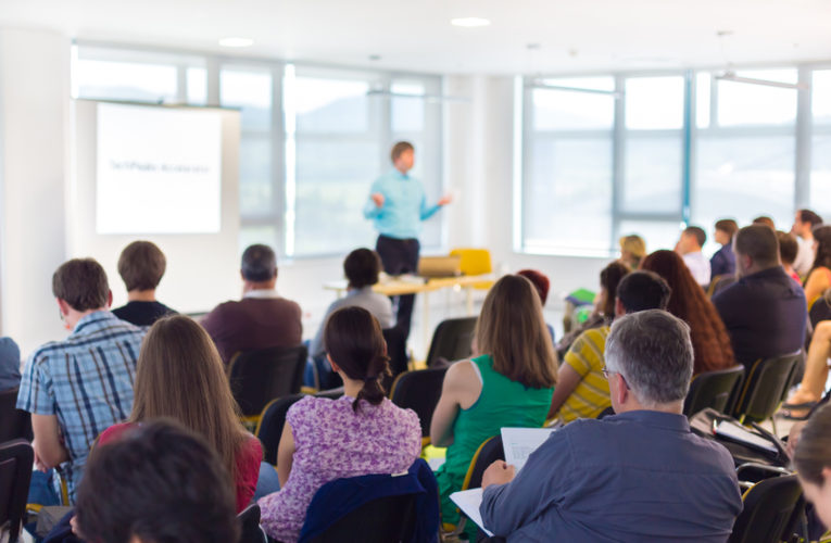 What is Classroom Training and What Are The Advantages?