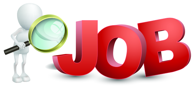 A Perfect Gateway For Job Seekers – Job Classifieds In UAE