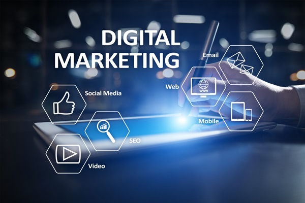 best digital marketing courses in Pune
