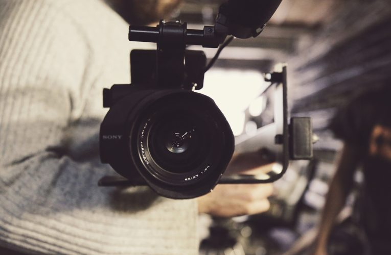 Why Your Social Media Strategy Needs To Incorporate Animated Video Contents