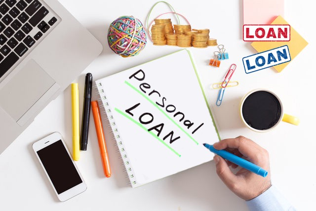 How to Calculate Loan Monthly EMI?
