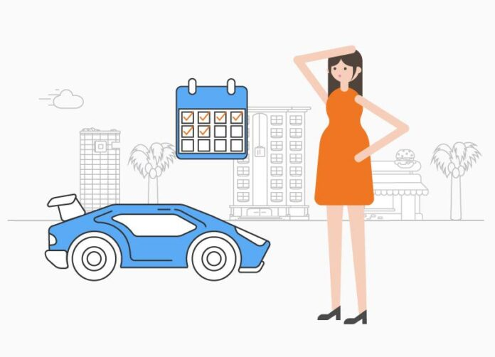 How do I renew my car insurance after it expires? What happens if I miss my car insurance renewal date? Can I renew my car insurance online after expiry? What happens if your car insurance policy lapses?